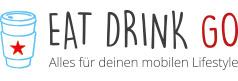 Eat Drink Go Gutscheine - März 2018