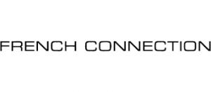 French Connection Gutscheine - März 2018