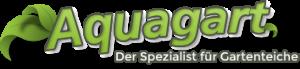 Aquagart Gutscheine - März 2018