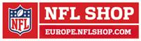 NFL Gutscheine - März 2018
