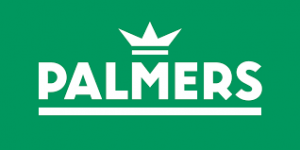 Palmers Gutscheine - März 2018