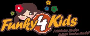 Funky4kids Gutscheine - März 2018