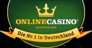 Onlinecasino Gutscheine - März 2018