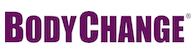 Body Change Gutscheine - März 2018