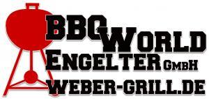 Weber Grill Gutscheine - März 2018