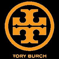 Tory Burch Gutscheine - März 2018