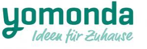 yomonda Gutscheine - März 2018