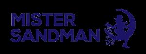 Mister Sandman Gutscheine - März 2018
