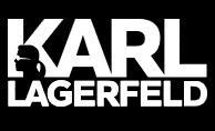 Karl Lagerfeld Gutscheine - März 2018