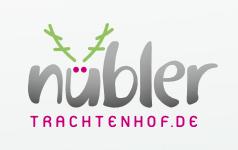 Nübler Gutscheine - März 2018