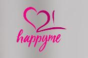 21happyme Gutscheine - März 2018