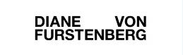 DVF Gutscheine - März 2018