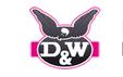 D&W Gutscheine - März 2018