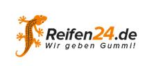 Reifen24.de Gutscheine - März 2018