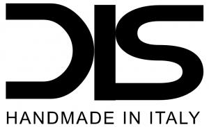DESIGN ITALIAN SHOES Gutscheine - März 2018