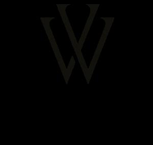 Wallini Gutscheine - April 2018