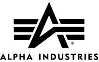 Alpha Industries Gutscheine - März 2018