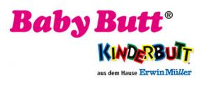 Baby Butt Gutschein