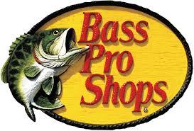 Bass Pro Coupon