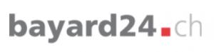 bayard24.ch Gutschein