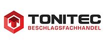 ToniTec Gutschein