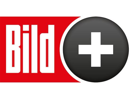BILDplus Gutschein