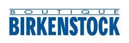 Boutique-Birkenstock Gutschein