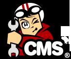 CMS Gutschein
