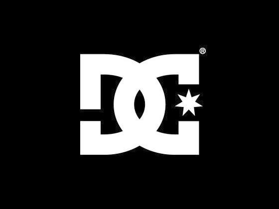 DC Shoes Gutschein