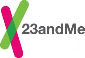 23andMe Coupon