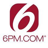6PM.com Coupon