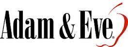 Adam & Eve Gutschein
