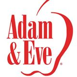 Adam and Eve Gutschein