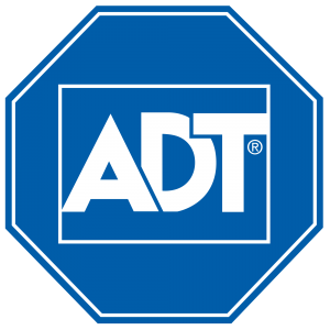 ADT Coupon