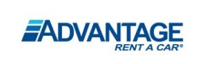 Advantage Rent A Car Gutschein