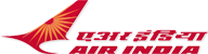 Air India Coupon