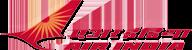 Air India Coupon