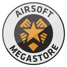 Airsoft Megastore Gutschein