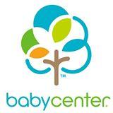 BabyCenter Gutschein