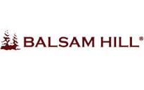 Balsam Hill Gutschein