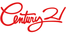 Century 21 Coupon