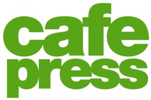 CafePress Gutschein