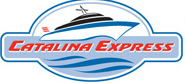 Catalina Express Gutschein
