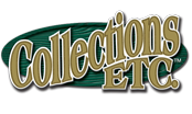 Collections Etc Coupon