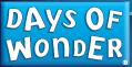 Days of Wonder Gutschein