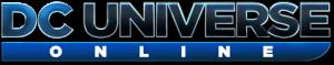 DC Universe Online Gutschein