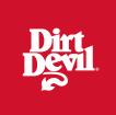 Dirt-Devil Gutschein