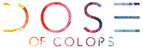 Dose of Colors Coupon