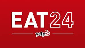 Eat24 Coupon