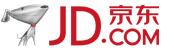 JD.com Coupon